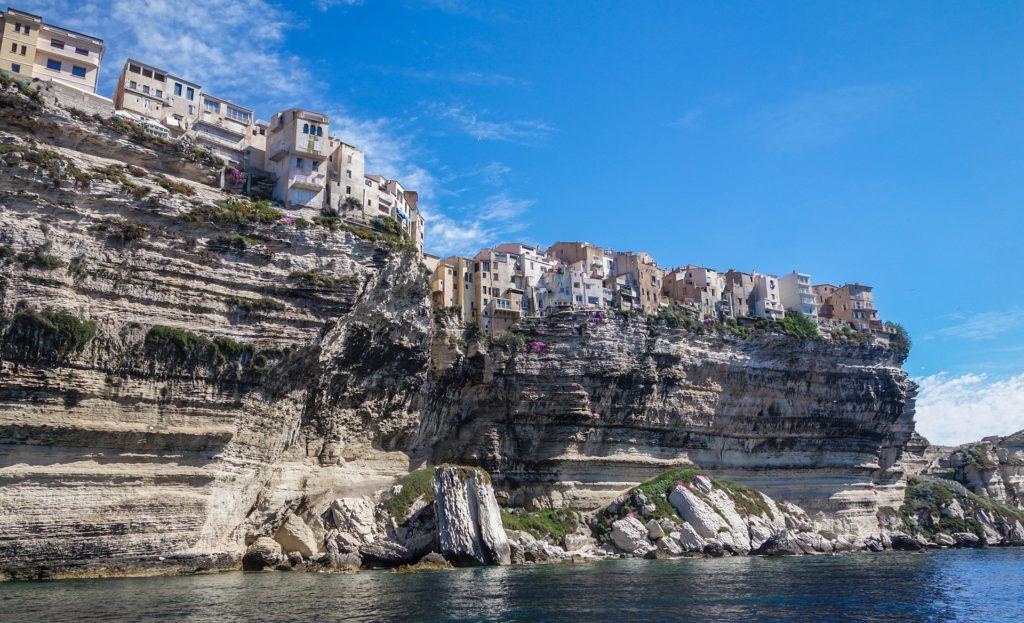 croisieres en catamaran en Mediterranee